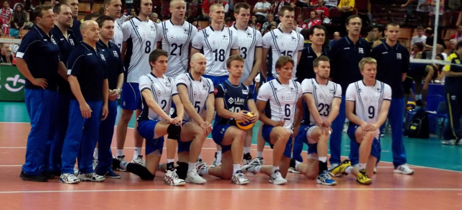 Finland_national_volleyball_team_2012