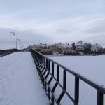 Sweden 092_6