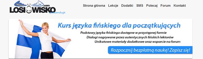 finski_kurs