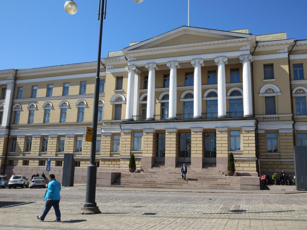 helsinki_university_by_Pat_M2007