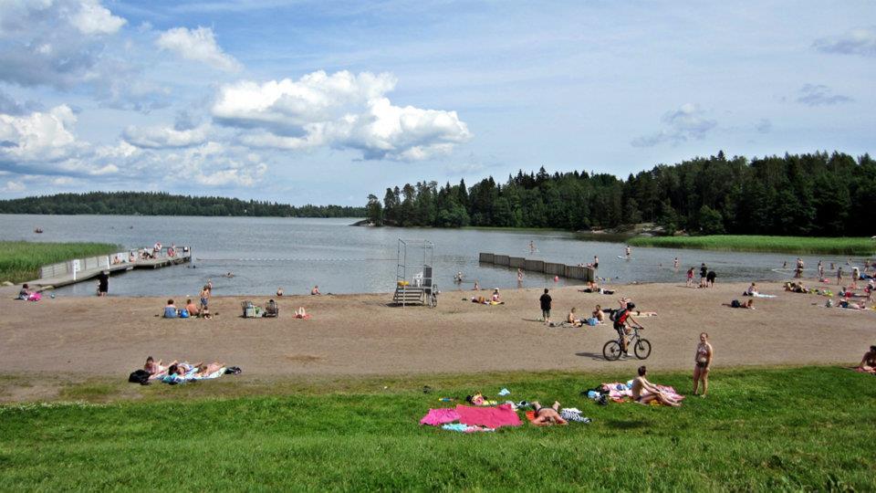 jezioro-bodom